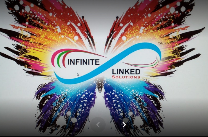 Infinite Linked Solutions